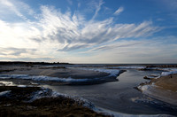 Paines Creek, Brewster, MA